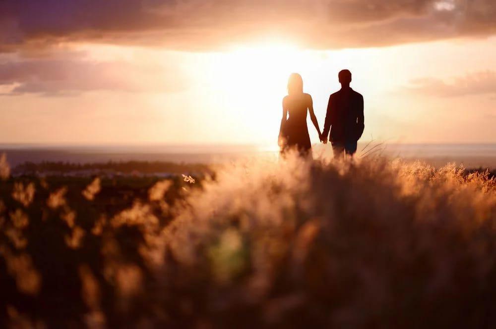 Kurs Małżeński