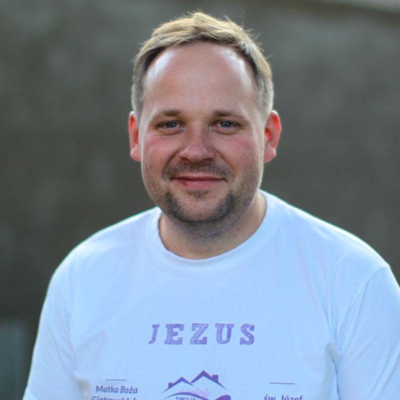 Jakub Orlankowicz