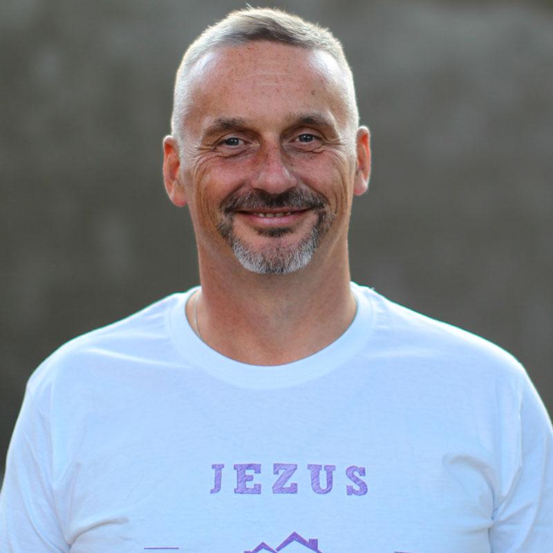 Piotr Jastrzębowski
