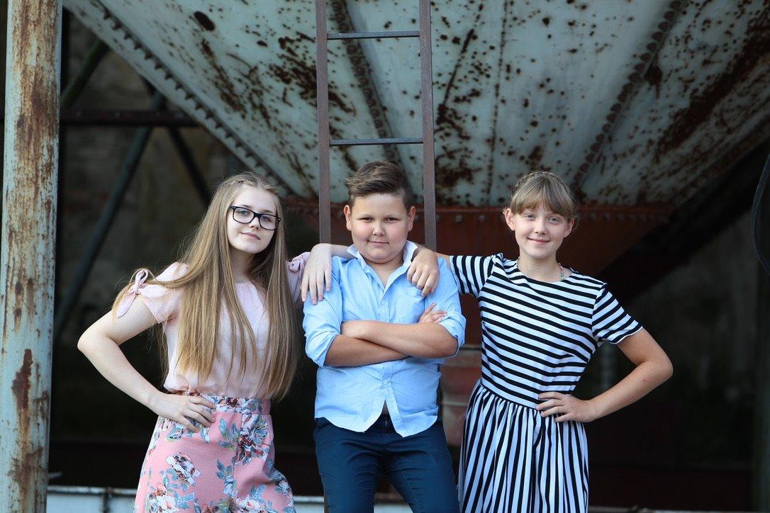 Kurs dla rodziców nastolatków (11-18 lat)